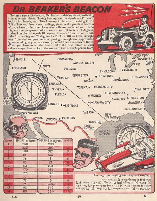 supercar1962_49