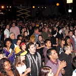 West Hollywood Halloween 2010 065