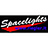 Spacelights - Riegler Veranstaltungstechnik's buddy icon