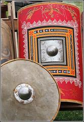 Shield, Abram —Dave-F (Flickr.com)
