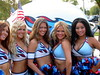 Tennessee Titans Cheerleaders. by http://www.philliprigginsphotography.com/