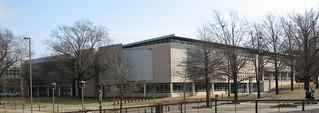 University of Arkansas School of Law