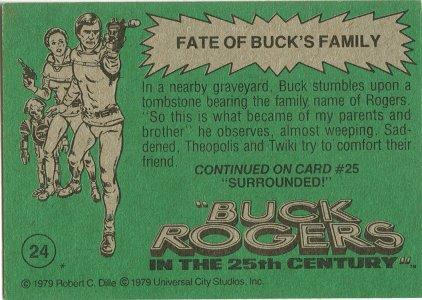 buckcards23b