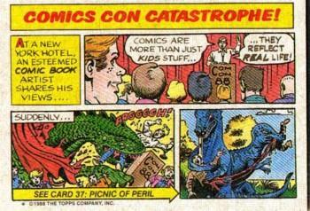 dinosaursattack_card36b