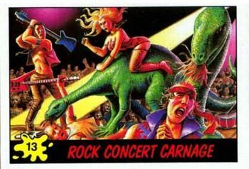 dinosaursattack_card13a