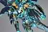 [Imagens]Shiryu God 5116985507_3ebd1d02f7_t