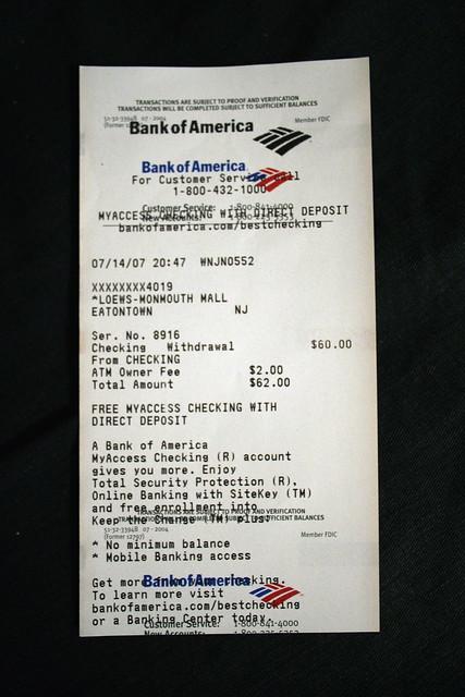 San francisco payday loans san francisco ca photo 1