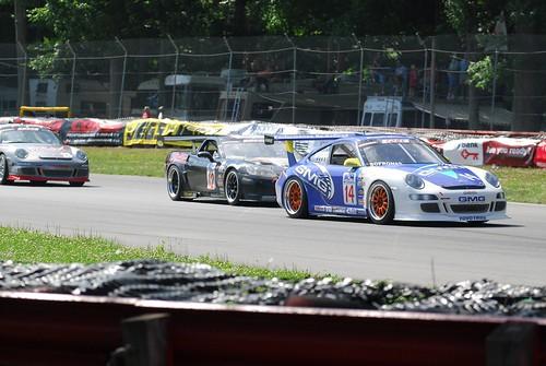 d200 motorsports thehonda200atmidohio speedworldchallengegtrace