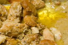 meal, stew, food, korma, dish, cuisine,