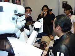 Supertrooper vs stormtroopers 7