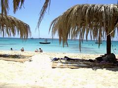 Mahmya Beach