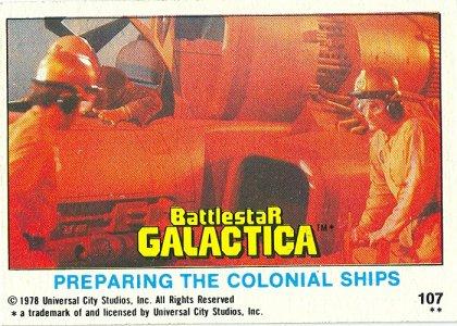 galactica_cards107a