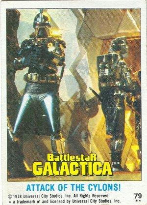 galactica_cards079a