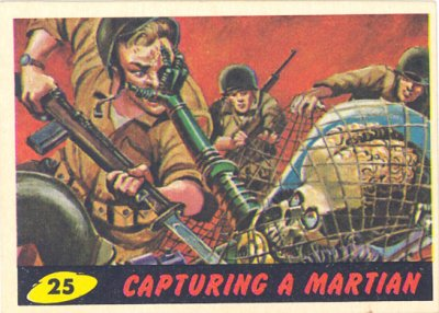 marsattacks_card25a