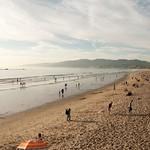 Santa Monica Nov 2010 005