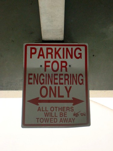 Engineering Only