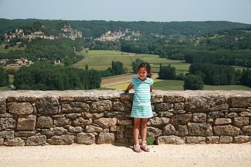 Marqueyssac region