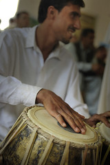 percussion, hand drum, tabla, skin-head percussion instrument,