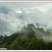 Lohit/Changlang Landscapes