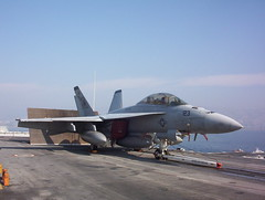 aviation, airplane, vehicle, boeing f/a-18e/f super hornet, fighter aircraft, jet aircraft, air force,