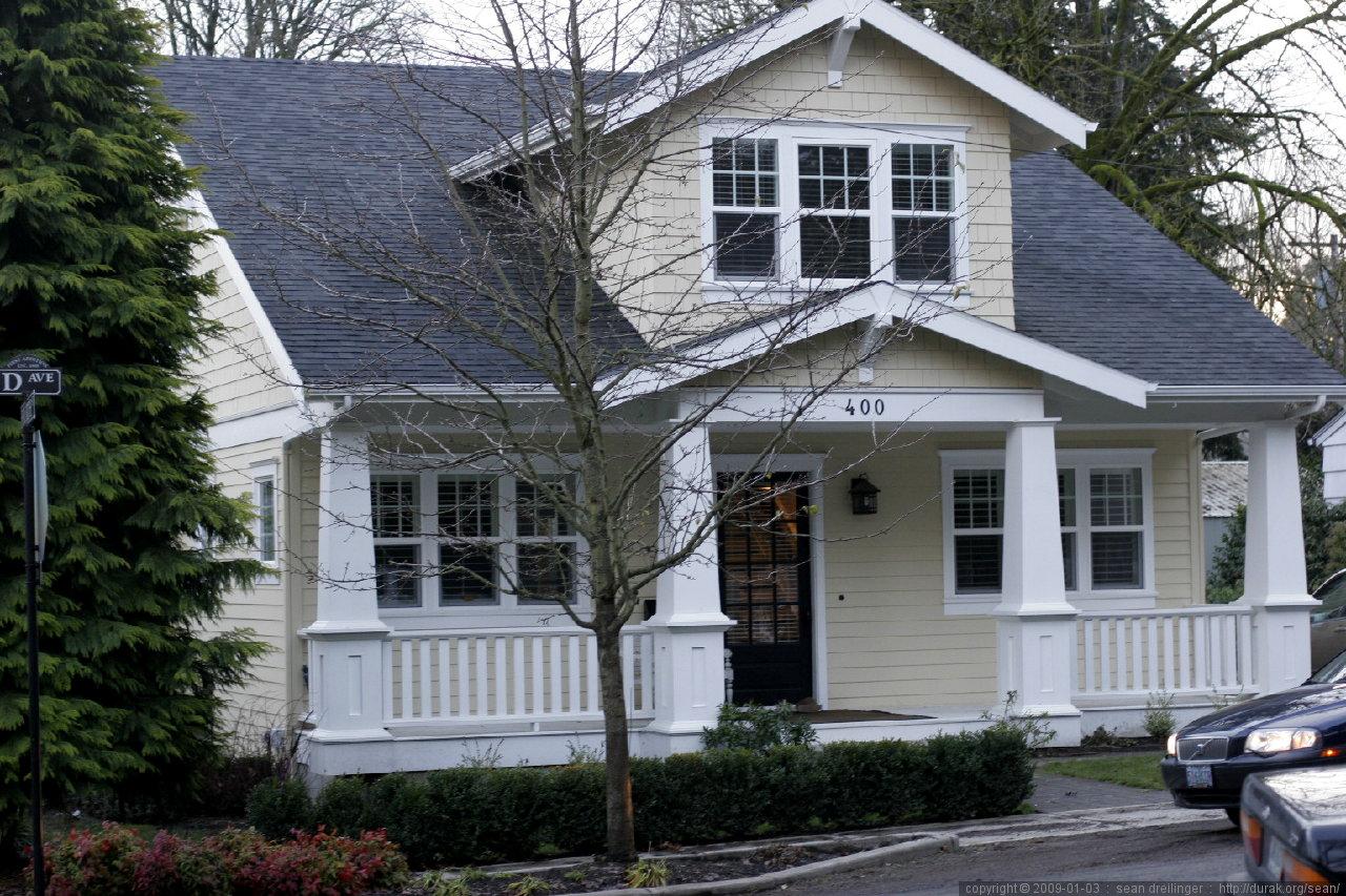 Zillow Com Homes Gann Road East Hampton Ny Rb Ddw