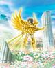 [Imagens] Ikki God 5120473235_8fab13bdb9_t