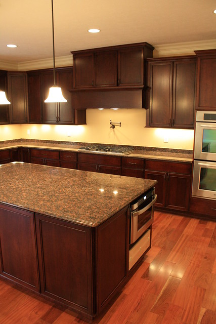 kitchen island with microwave drawer flickr photo sharing
