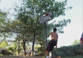 Basketball-P1010766-Edit