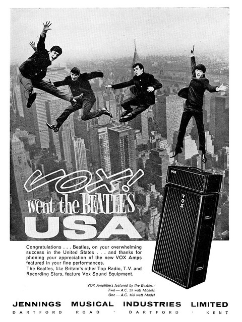 vox_beatles_usa_1964