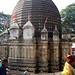 Small photo of Maa Kamakhya Temple
