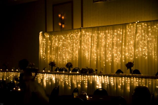 Ratzlaff Bridal Party Backdrop | Flickr - Photo Sharing!