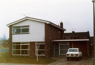 44 Summerton Drive