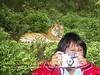 Taman Safari Bogor in Action !