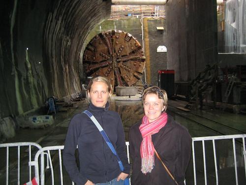 Citytunneln