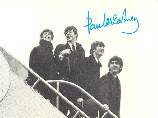 beatlescards_066