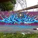 Ekto 2010 Lakeside by EKTO~