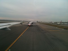 aviation, airplane, airport, vehicle, infrastructure, tarmac, runway, takeoff,