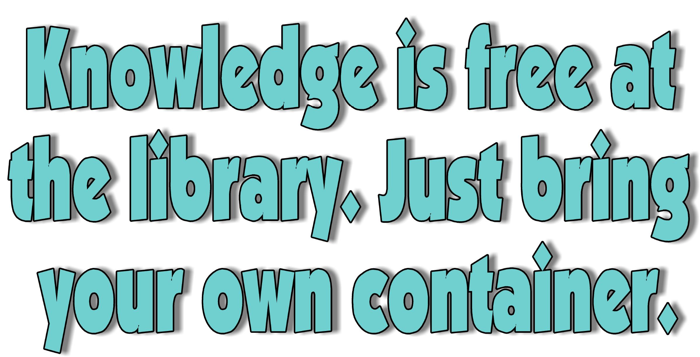 Library Quotes Library Quotes Captivating Quotes About Library 580 Quotes