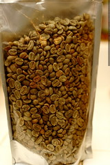 green coffee beans    MG 3196