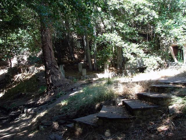 Solstice Cyn Trails 034