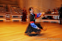 martial arts, chinese martial arts, dance, adult,