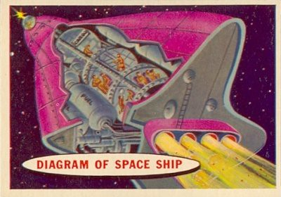 spacecards_19a