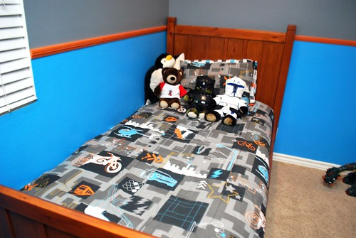 Dirt bike bedroom sets image search results for Dirt bike bedroom ideas