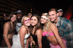 party, disco, nightclub, social group,