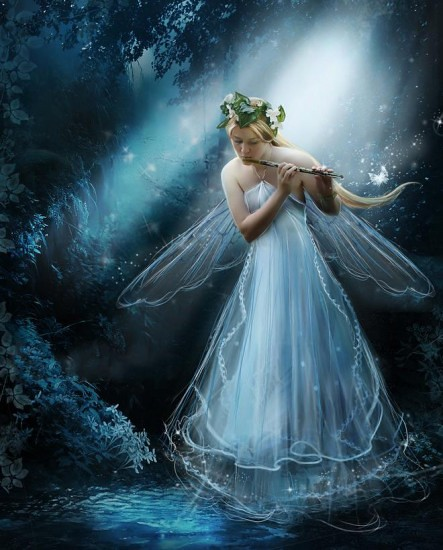 Angels Fairies Fantasy Fantasy Gothic Pics Large Flickr