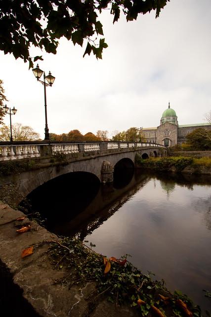 Ireland Day 9 - 03