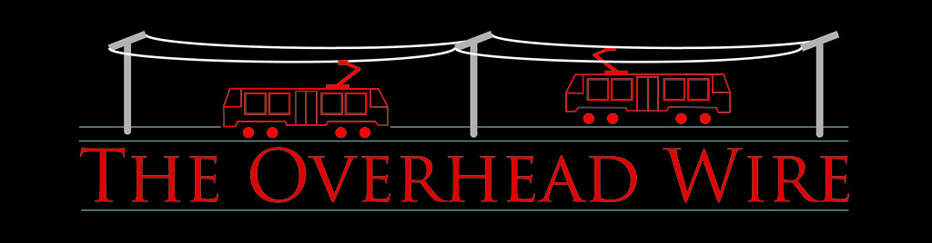 The Overhead Wire
