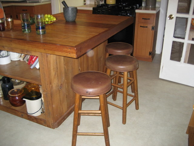 kitchen island bar seating flickr photo sharing
