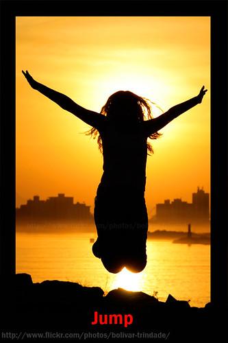 silhouette brasil backlight canon contraluz rebel gold jump bolivar dourado santacatarina pulo itajai trindade silhueta xti abigfave duetos aledagnino aplusphoto superdueto bolivartrindade©allrightsreserved