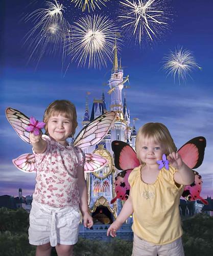 FairyKids